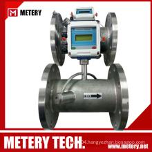 Flange water meter MT100W series