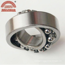 High Precision Competitive Price Self-Aligning Ball Bearing (1205)