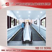 Escalator Price 12 Degrees Moving Walks