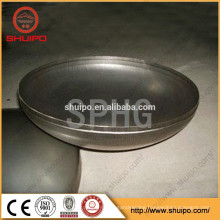 Hydraulic Dished End Configuring Machine/Good Quality Dish Head Forming Flanging Machine/steel flange making machine