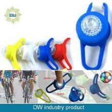 2015 New Outdoor Riding Mountain 1 led Bike Bicycle Light
