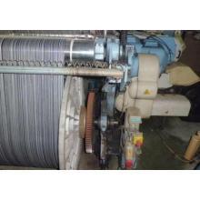 Used SMIT rapier weaving machine