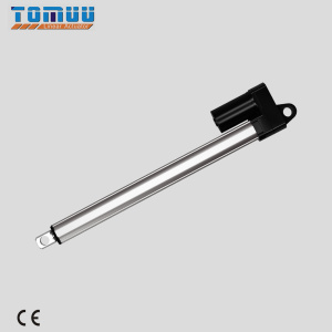 24v Electric Linear Actuator Used For solar tracker