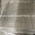 Stainless Steel Welding Food Drying Tray