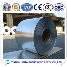 310S/2520 Stainless Steel Coil