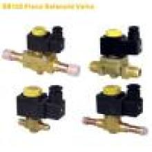 Фреон электромагнитный клапан (SB125)