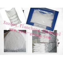Nitrato de sodio de grado técnico