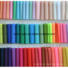 Nylon Spandex Swimwear Nylon Fabric for Sports Wear