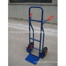 chariot HT2502