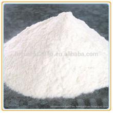 5% de descuento en precio de venta Rutilo y anatasa tio2 dióxido de titanio