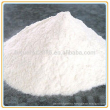 5% off sale price Rutile and anatase tio2 titanium dioxide