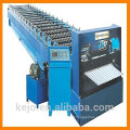 New Style Roller Shutter Door roll forming making machine