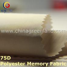 70d 55% полиэстер 45% нейлоновая ткань для пыли (GLLML206)