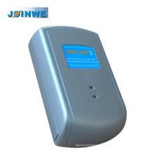Caixa de economia de grande energia Saving Saint Uso doméstico Power Saver JS-002
