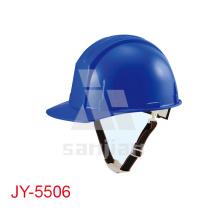 Работа На Рабочем Месте Защитный Шлем