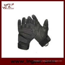 Специальная операция тактических полный палец нападение перчатки
