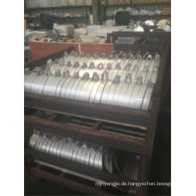 Alloy 1050 Ho Aluminium Circle Sheet für Kochgeschirr