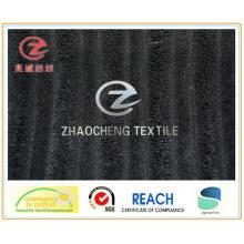 Прокладка 2,5 Вт N / P вельветовая ткань (ZCCF046)