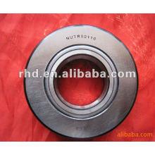 NUTR50110 NUTR65150 Yoke type track rollers