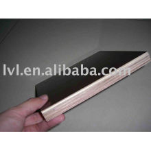 16mm Black Film faced plywood