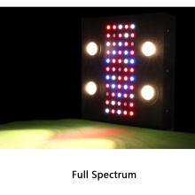 Smart Hydroponic LED Grow Light