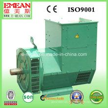 5kw Stc Generator Asynchronmotor AC Generator 220V