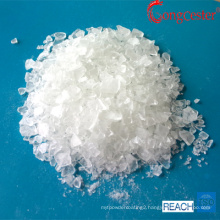 Manufacture Primid Polyester Resin for Solid Outdoor Powder Coating