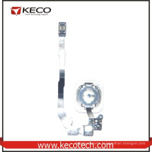 New Replacement for Apple iPhone 5s Home Menu Button Key Flex Cable Assembly
