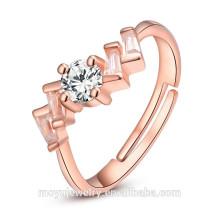 Venta al por mayor turca del anillo de la plata esterlina de la joyería 925 de la venta caliente
