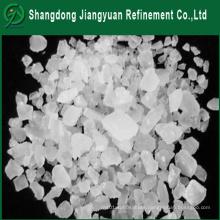 Ndustrial Aluminium Sulfate (low iron)