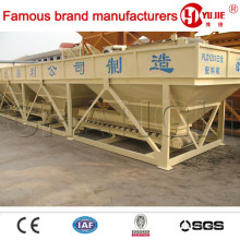 PLD1600 High Efficient Belt Batching Machine, Conveyor Batching Machine, Belt Weighing Machine, Batching Belt Conveyor Machine
