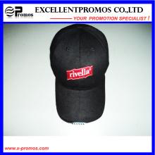 Logo Kundenspezifische Licht LED Cap für Promotion (EP-C7072)