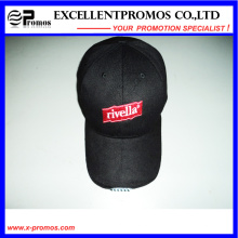 Logo Customized Light LED Cap for Promotion (EP-C7072)