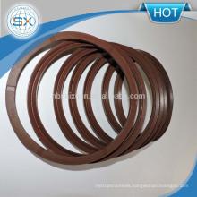 Vee Rings/Piston Rings Factory Price