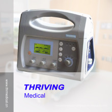 Medical Portable Emergency Ventilator (THR-PV100C)