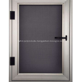 Anti Mosquito Corrosion-resistant Fiberglass Window Screen