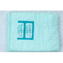 disposable insert pad Women