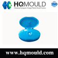 Plastic Cap Mould Injection Mold for Package