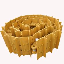 shantui bulldozer track shoe assembly 228mc-41156