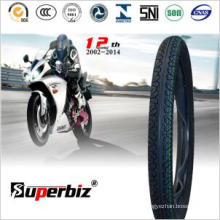 17 Inch Philippines Motorcycle Tire (2.50-17) (2.75-17) (3.00-17)