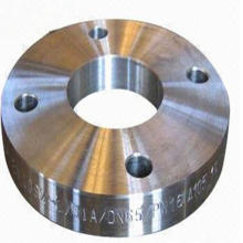 ANSI class300 a105 carbon steel slip on flange