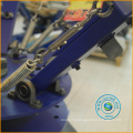 Economic 6 color screen printing machine prices