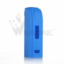 Étui en silicone électronique Cigatette pour Sx Mini