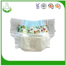 the best diapers for large dogs