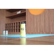 Термос Из Нержавеющей Стали Одностенные Спорта На Открытом Воздухе Бутылки Воды Ссф-580 Фляга