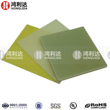 FR4 G10 FR5 G11 3240 laminated glass price