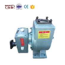 YHCB series circle arc gear oil car pump