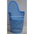 Wroght Iron Garden Chair