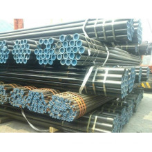 Hot Sale 6 Inch API 5CT Seamless Steel Pipe