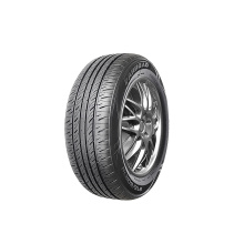 FARROAD PCR-band 215 / 65R15 100H XL